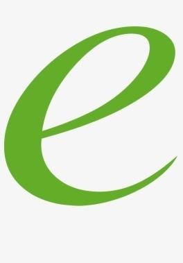 evrmagcom (@evrmagcom) Cover Image