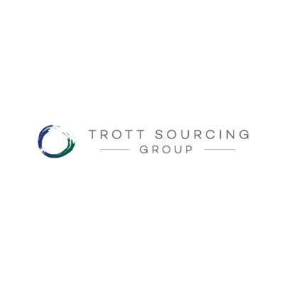 Trott Sourcing Group (@chinasourceagents) Cover Image