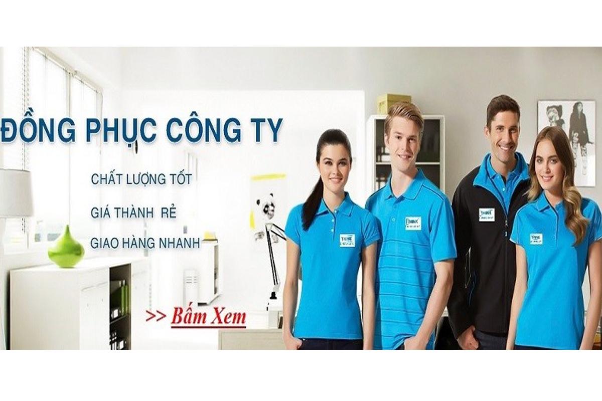 Áo thun HK (@aothunhk) Cover Image