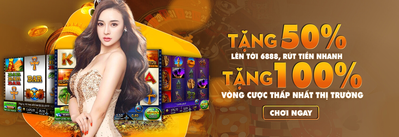 Lam Minh Tuan (@789betsite) Cover Image