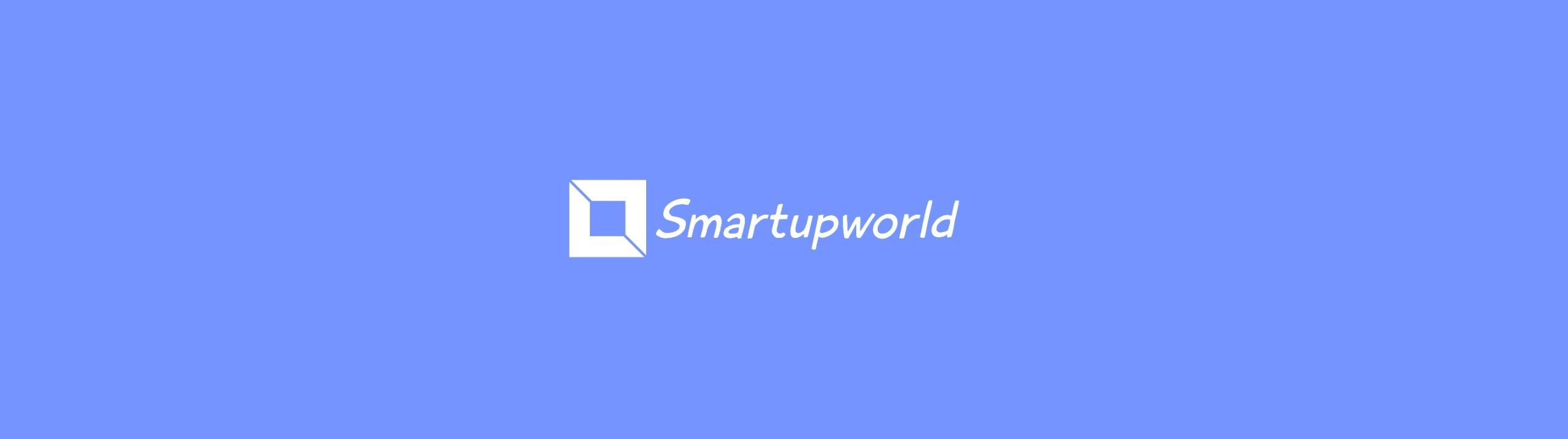 Smartupworld  Websolutions (@smartupworld) Cover Image