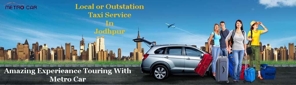 Yashdeep Singh (@metrocar) Cover Image