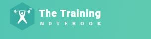 The Training Noteb (@thetrainingnotebook) Cover Image