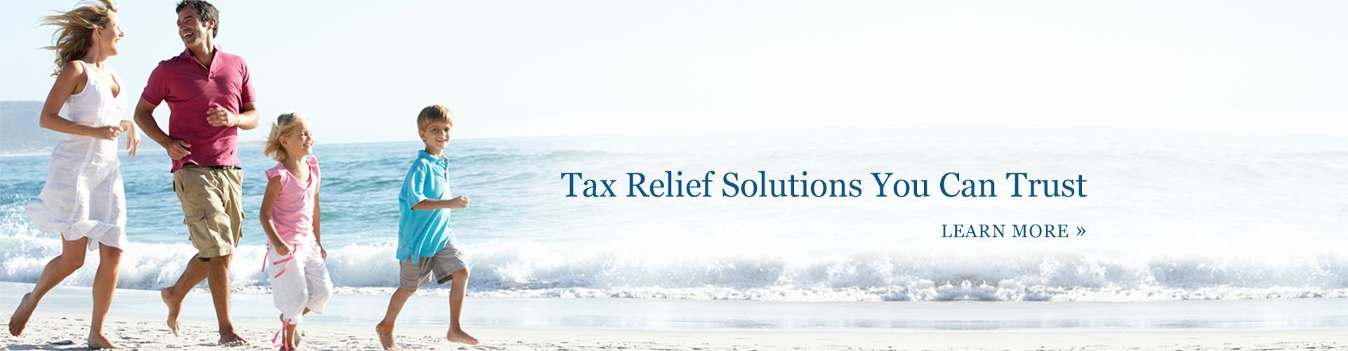 Axiom Tax Resolution Group (@axiomtaxresolutiongroup) Cover Image