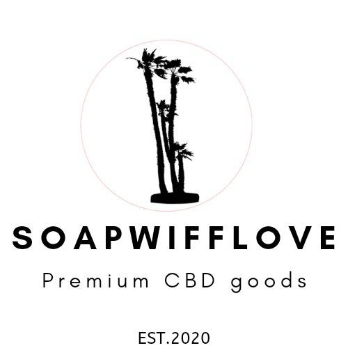 soapwifflove (@soapwifflove) Cover Image