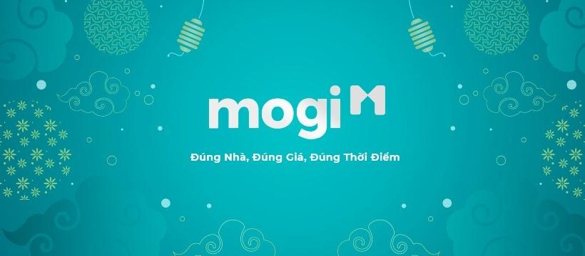 (@mogivietnam) Cover Image