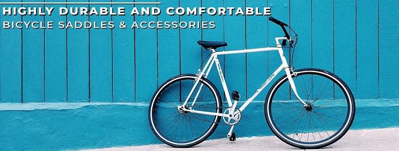 Sigma Saddles (@sigmasaddles) Cover Image