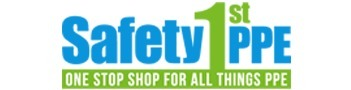 Safety 1st PPE (@safety1stppe) Cover Image