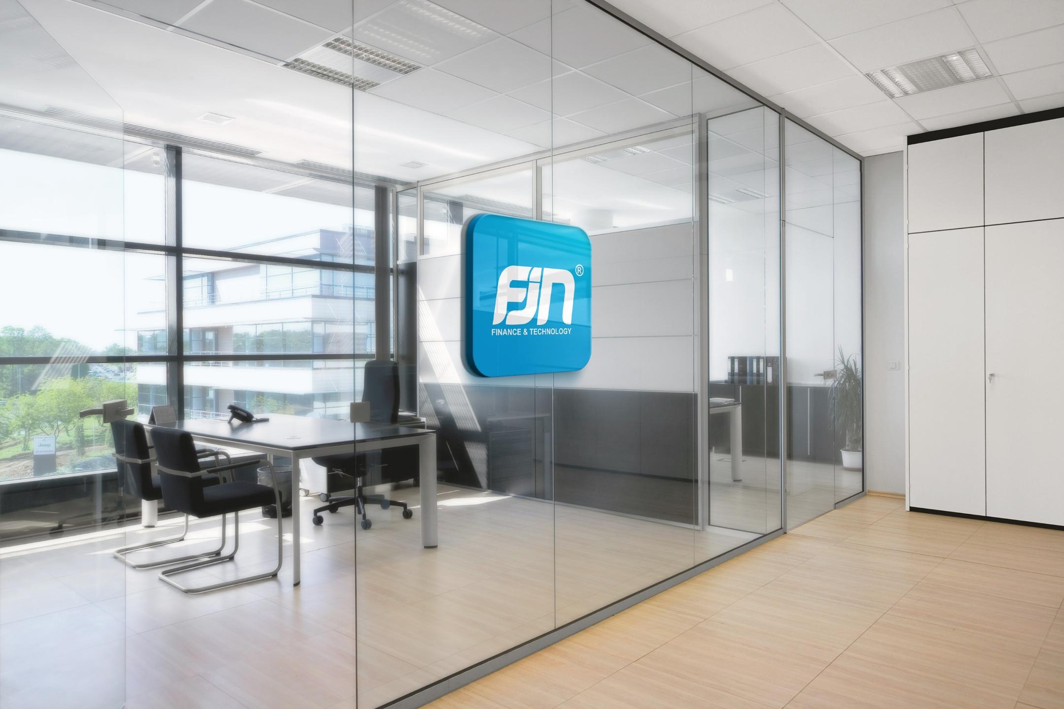 FJN tech (@fjntech) Cover Image