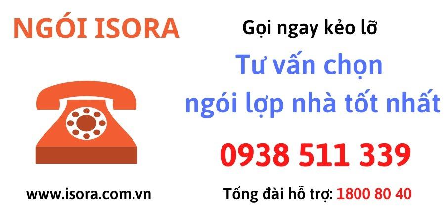 ngói lợp nhà  (@ngoiisora) Cover Image