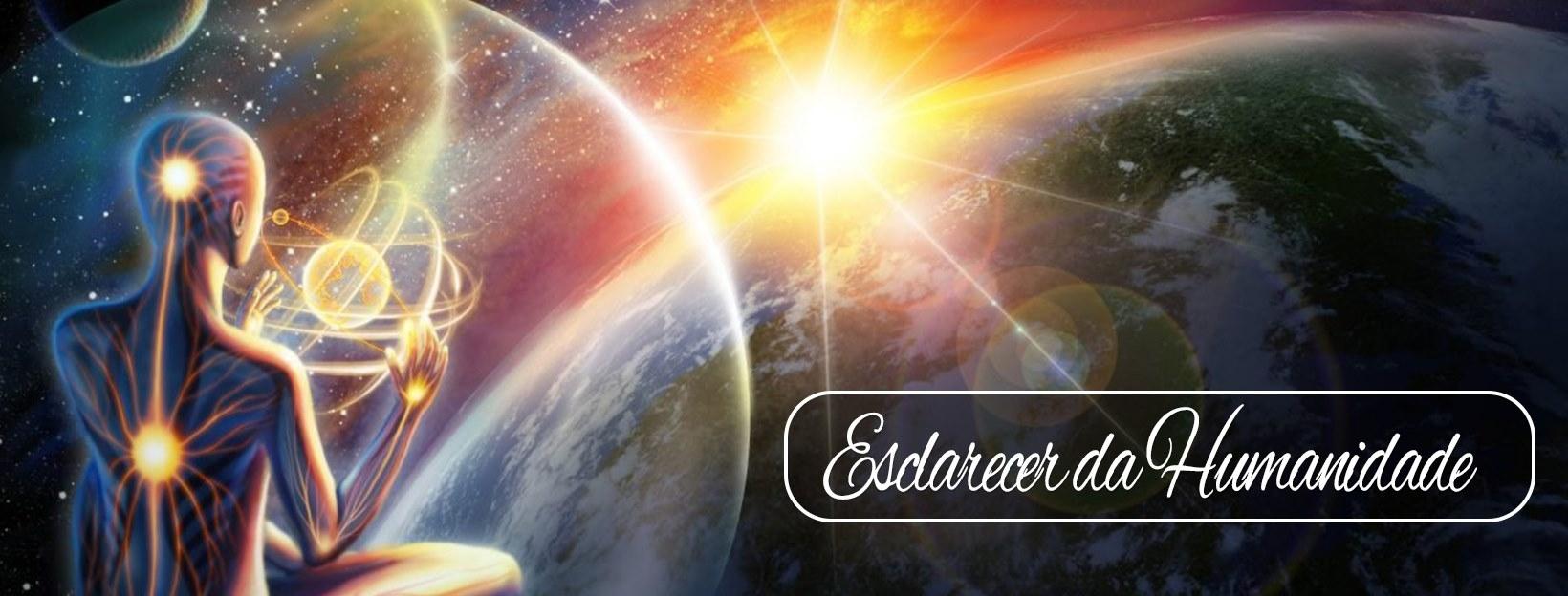 (@esclarecerdahumanidade) Cover Image