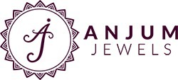 Anjum jewellery (@anjumjewellery) Cover Image