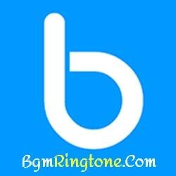 Bgm (@bgmringtone) Cover Image