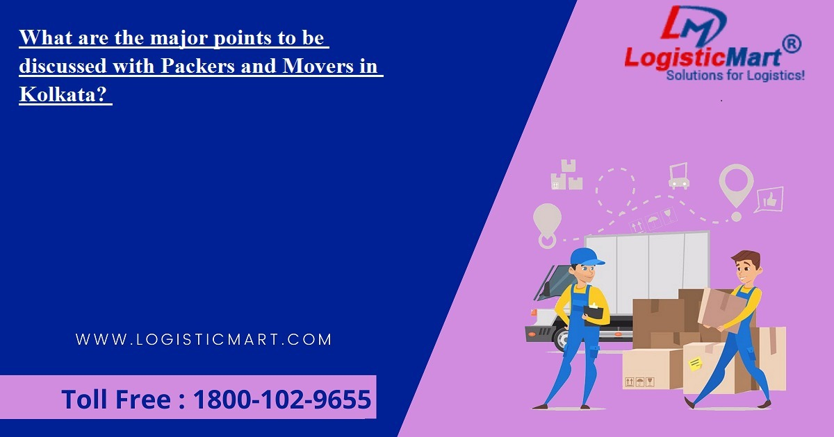 Hire Packers and Movers in  (@anikamishra) Cover Image