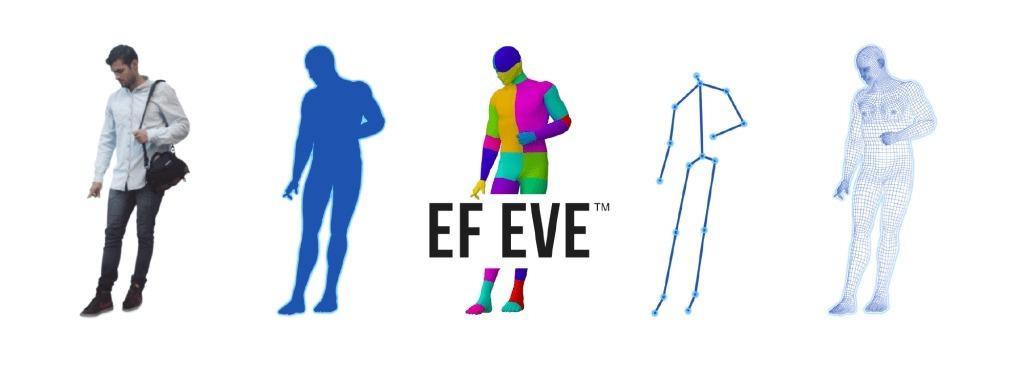 EF (@efeve) Cover Image