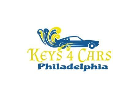Keys 4 Cars Philadelphia (@keys4carsphiladelphiapa) Cover Image