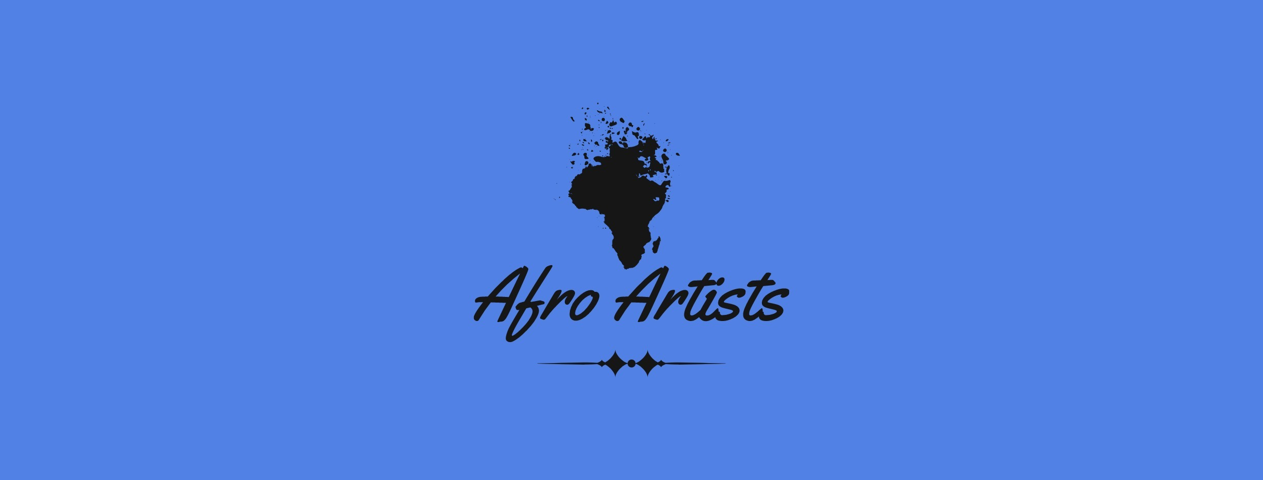 afroarists (@afroartists) Cover Image