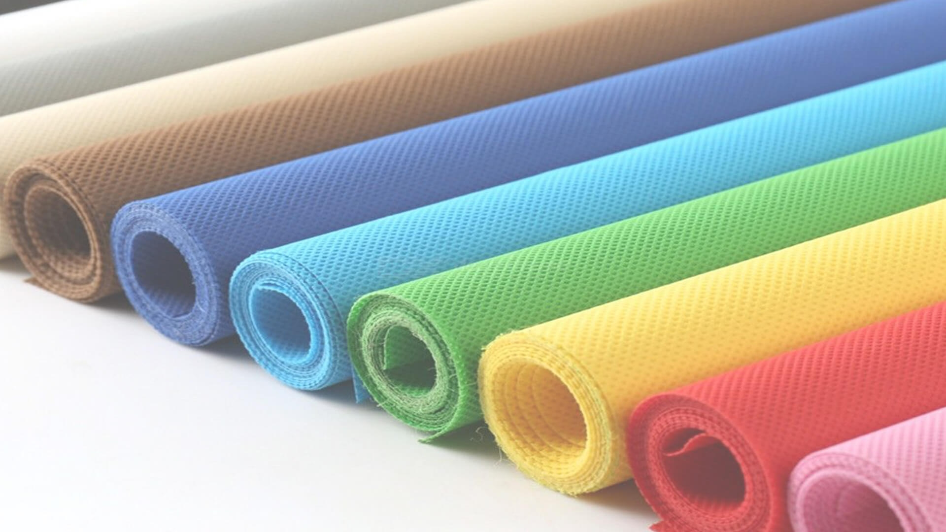 Sommers Nonwoven Solutions (@sommersnonwovensolutions) Cover Image