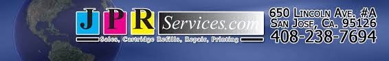 JPR Services Inc (@jprservices) Cover Image