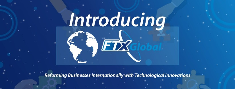 FTXGlobal (@ftxglobal1) Cover Image