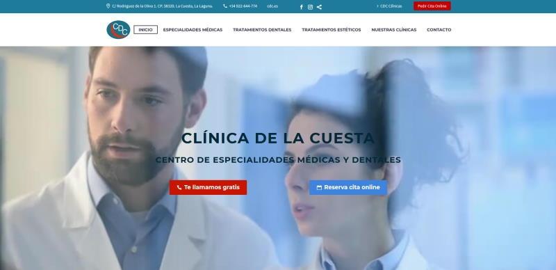 Cdc Es (@cedecees) Cover Image