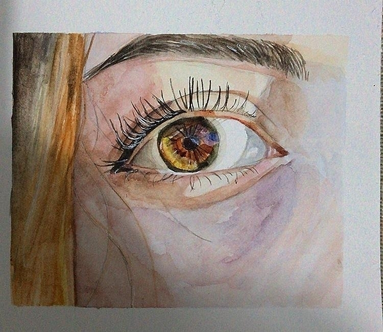 Samara (@samara-costa) Cover Image