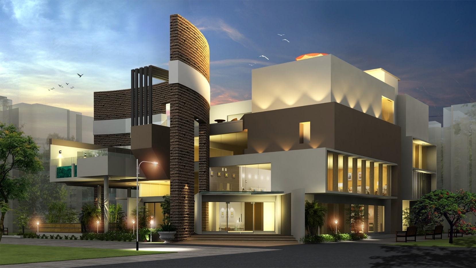 Raja Ritz Ave (@raja333) Cover Image