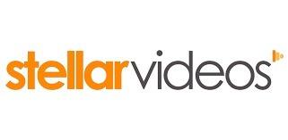 stellarvideos (@stellarvideos) Cover Image