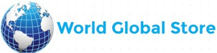 World Global Sto (@worldglobalstore) Cover Image