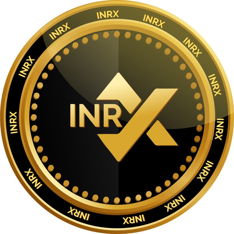 INRX NETWORK (@inrxnetwork) Cover Image