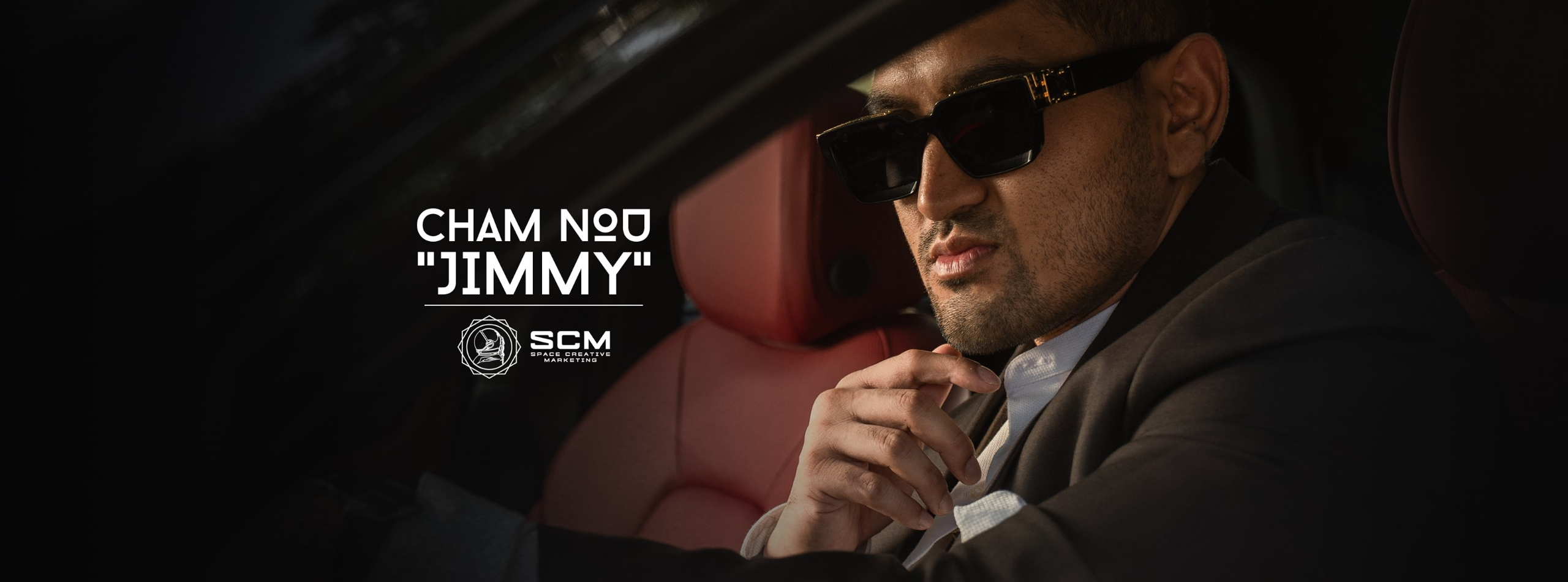 """Cham Nou """"Jimmy"""" (@chamnoujimmy) Cover Image"""