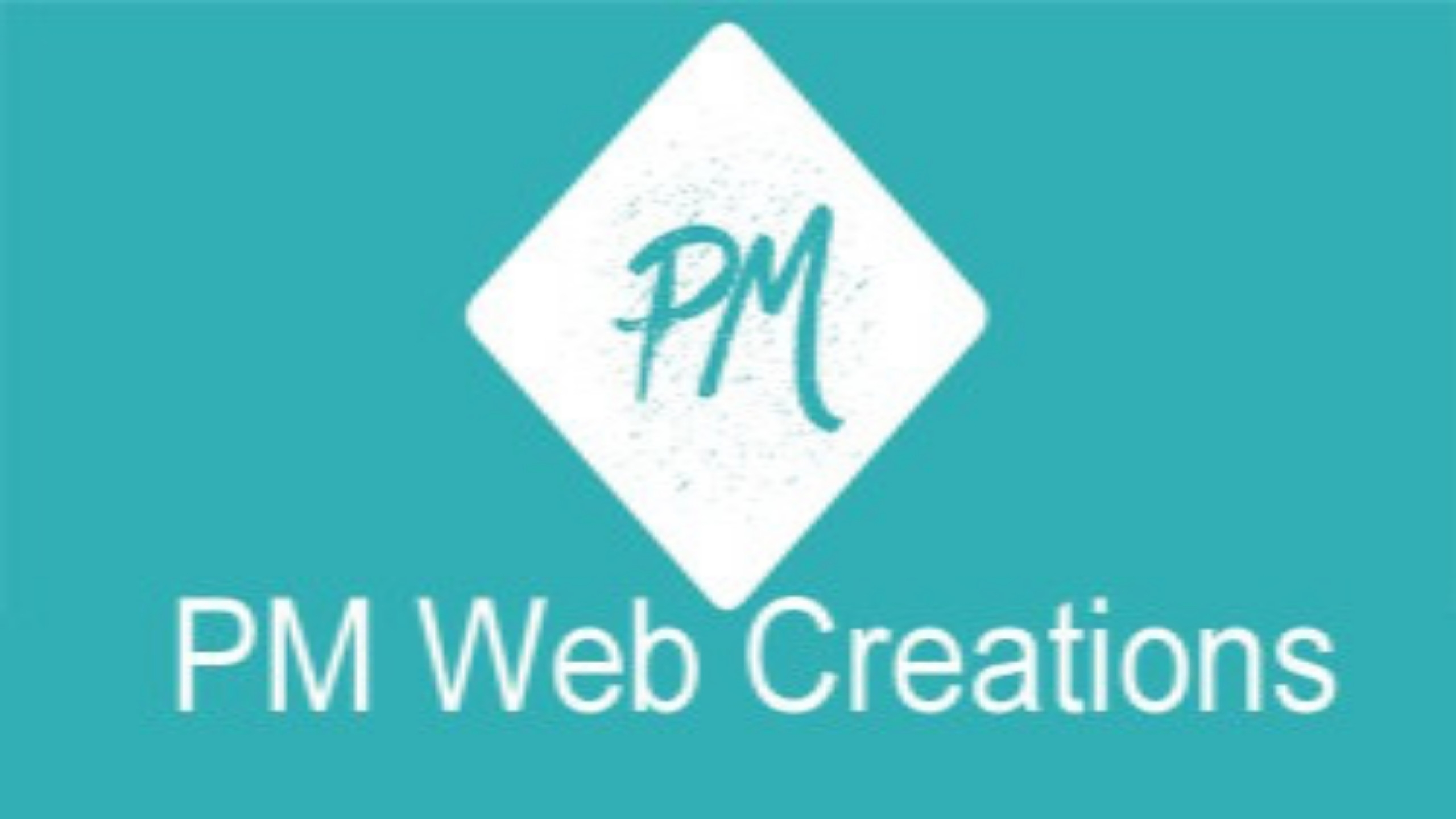 PM Web Creations (@pmwebcreations) Cover Image