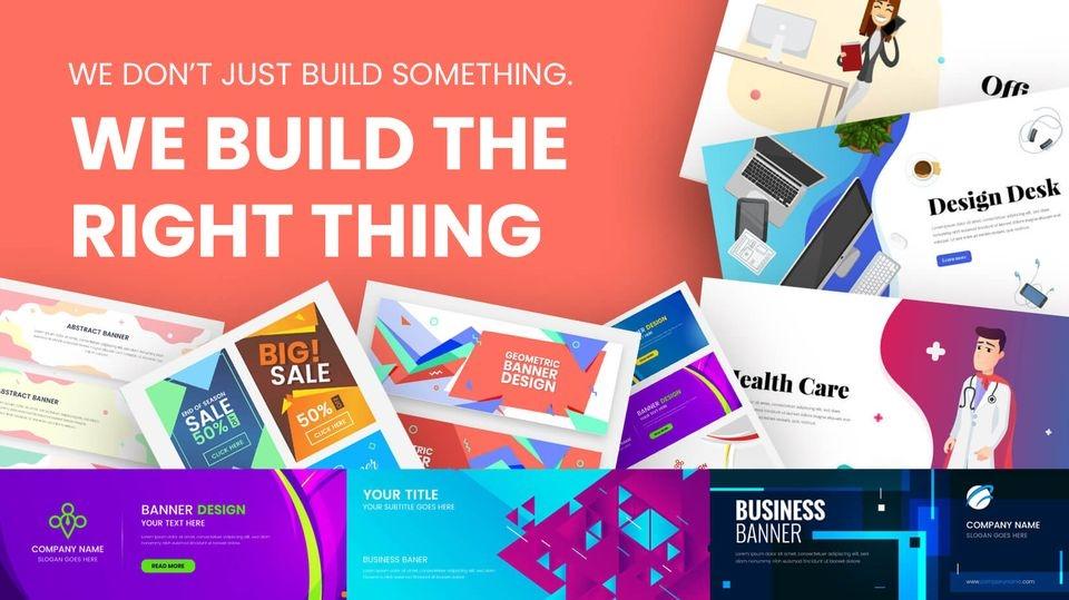 Web Designs Prime (@webdesignsprime) Cover Image