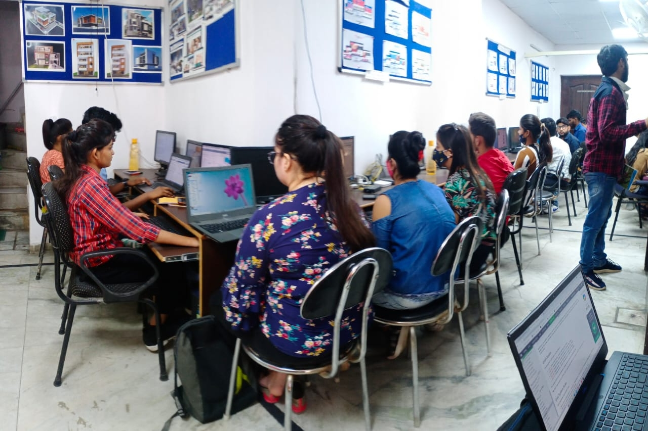 Web Development Institute (@webdevelopmentinstitute) Cover Image