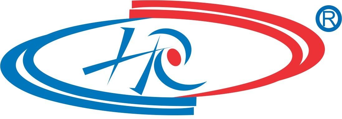 HR International (@hrinternational) Cover Image