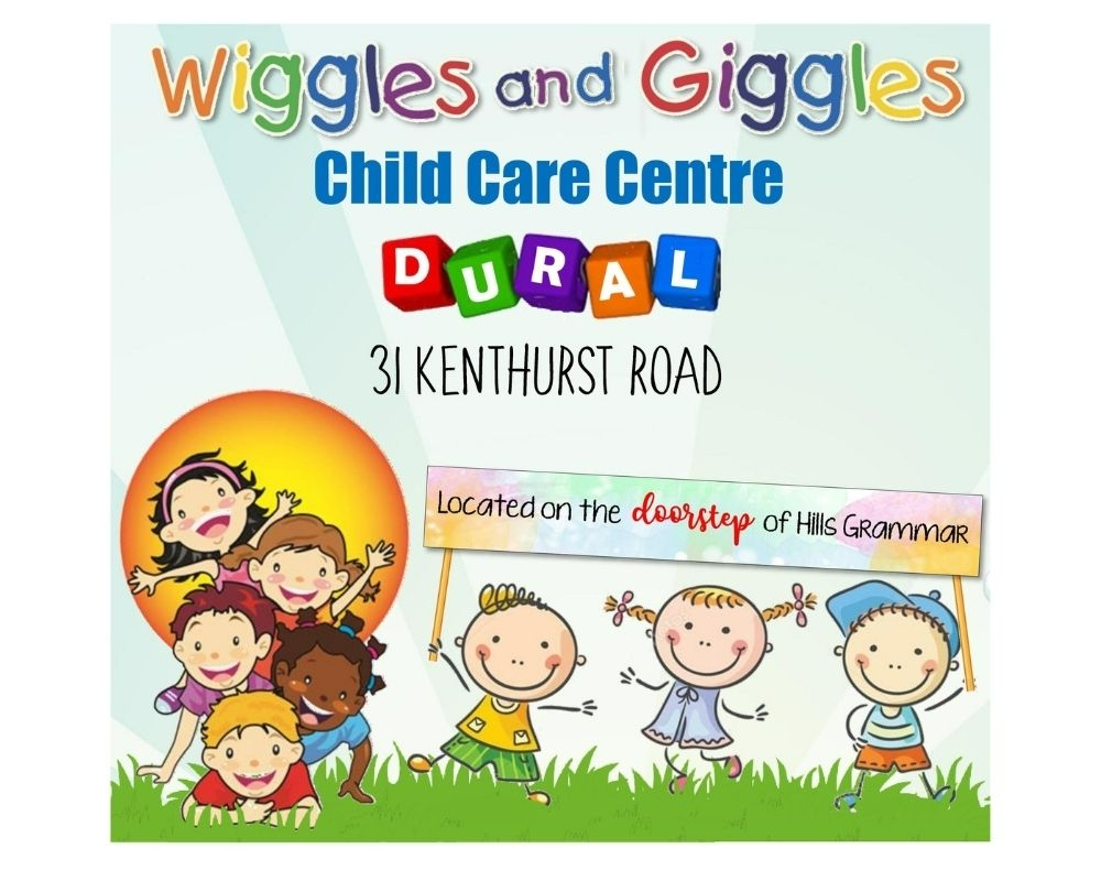 Wiggles and Giggles (@wigglesandgiggles) Cover Image