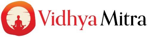 Vidhya Mitra (@vidhyamitra) Cover Image
