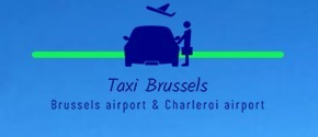 Taxi Brussels Airport (@taxitobrusselscharleroiairport) Cover Image