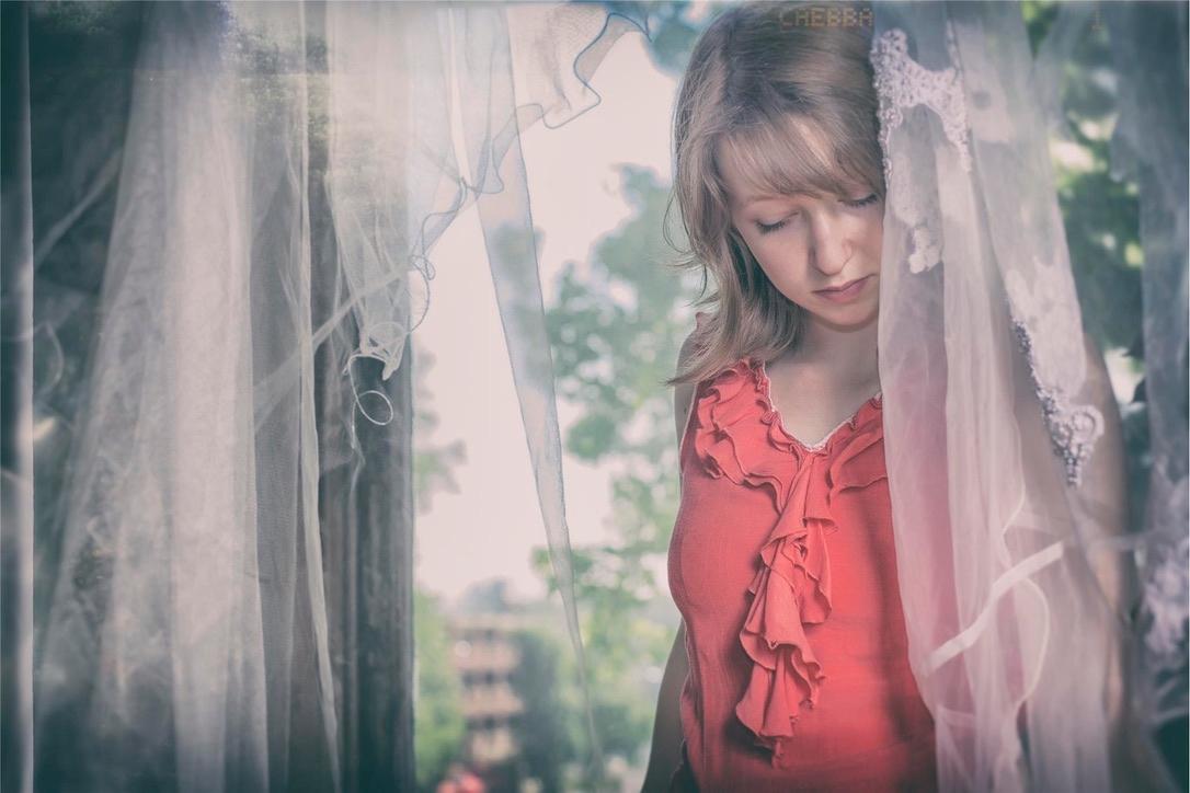 (@conciergephoto) Cover Image