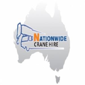 Nationwide Crane  (@nationwidecranehire) Cover Image