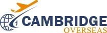 Cambridgeoverseas (@cambridgeoverseaschd) Cover Image