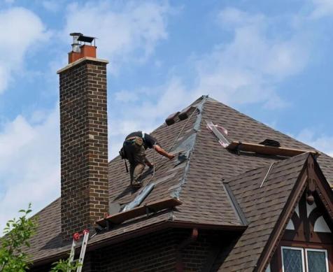 Roof Repairs Indianapolis (@roofrepairsin) Cover Image
