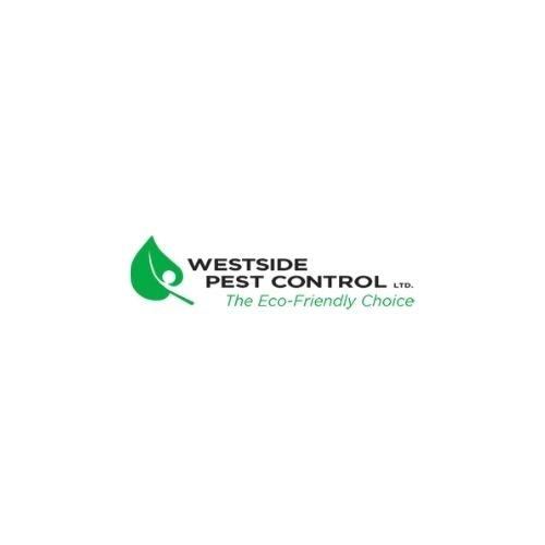 Westside Pest Control Fraser Valley (@westsidepest1) Cover Image