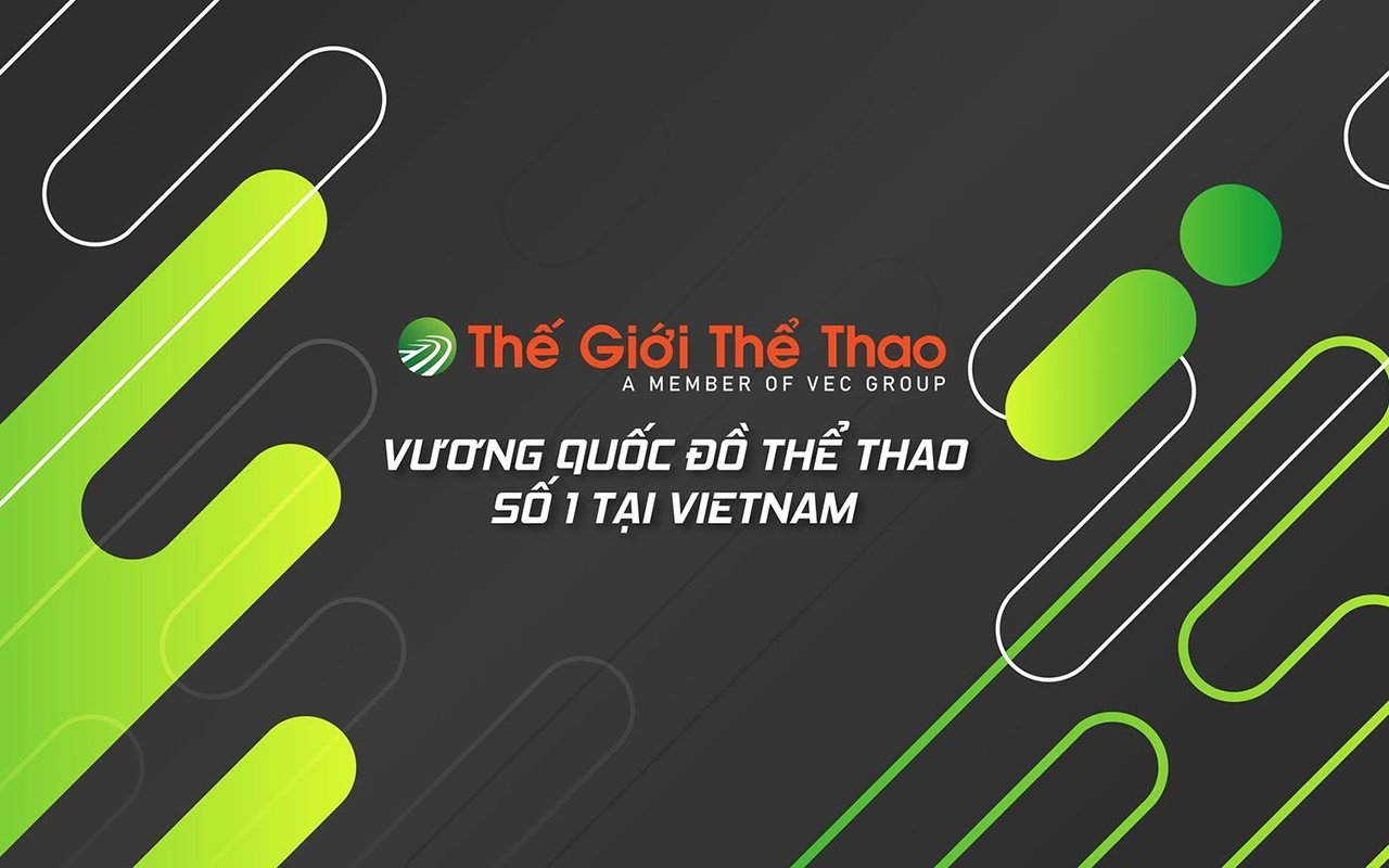Thế Giới Thể Thao (@thegioithethao) Cover Image