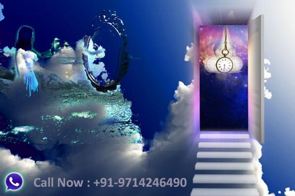 MG (@truevashikaran) Cover Image