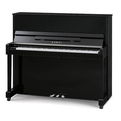đàn piano cơ mới (@beckersnow2) Cover Image