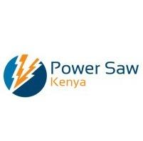 Power Saw Kenya (@powersawkenya) Cover Image