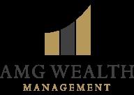 Amgwealth Management (@amgwealthm) Cover Image