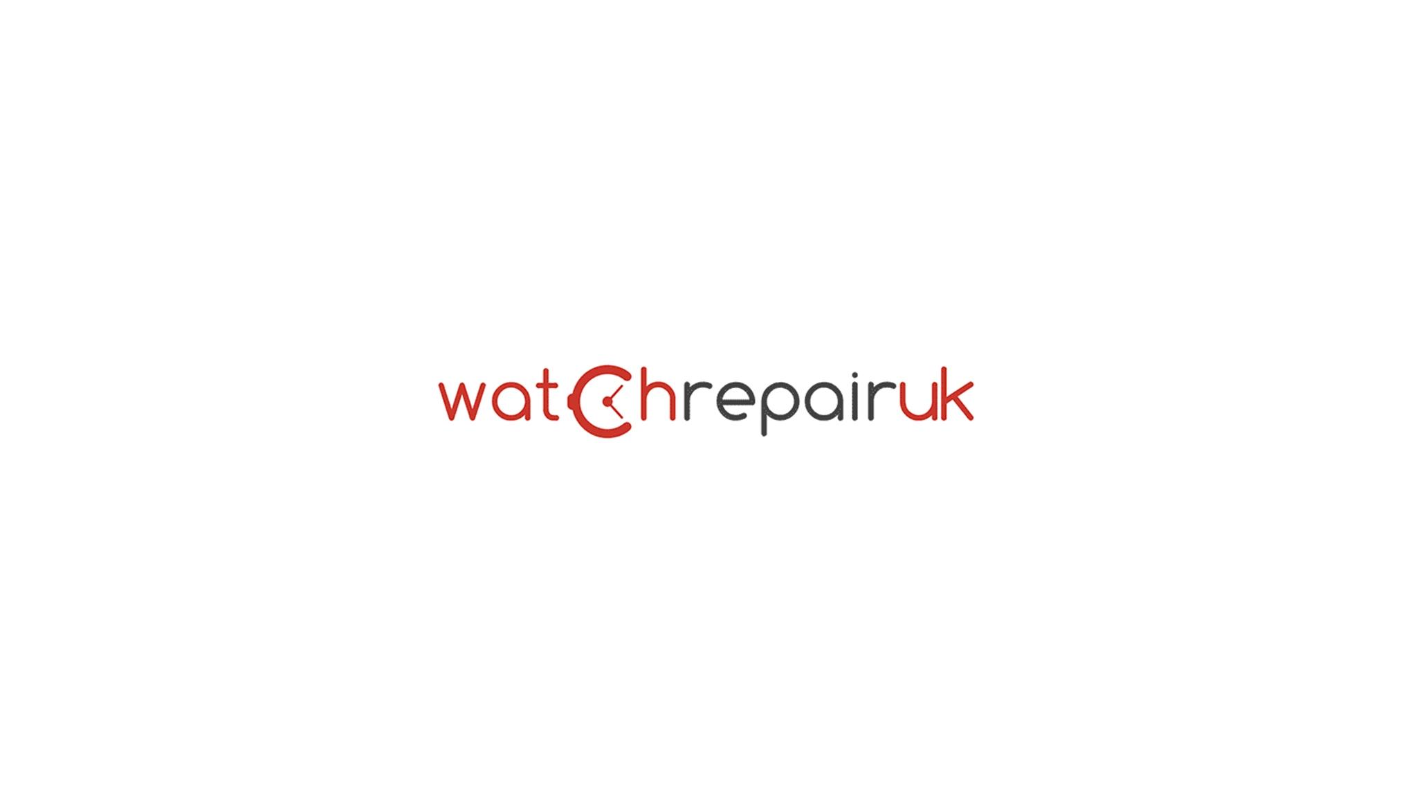 Watch Repair UK Ltd (@watchrepairuk) Cover Image
