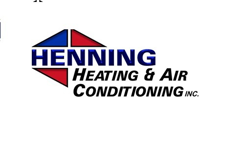 Henning Heating & Air Conditioning, Inc (@henningair) Cover Image